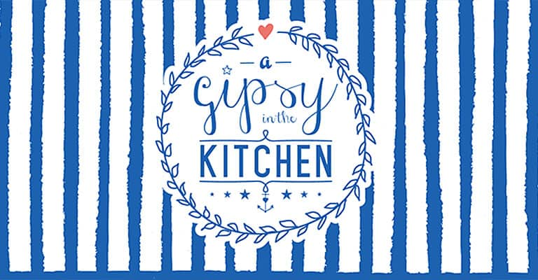 """A Gipsy in the kitchen"" zu Besuch im GreenSoul, veganes Restaurant Leipzig"